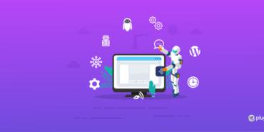 Top 3 WordPress AutoBlogging Plugins For Your Website | Pluginever
