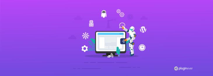 Best Wordpress AutoBlogging Plugins for content curation