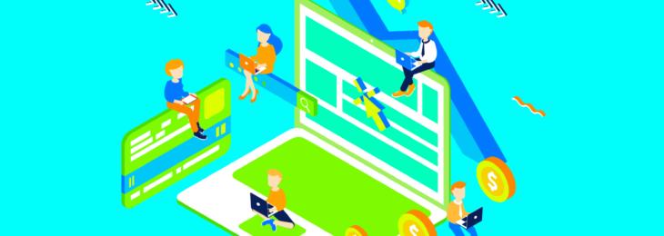 Woocommerce sale increasing plugins for online store