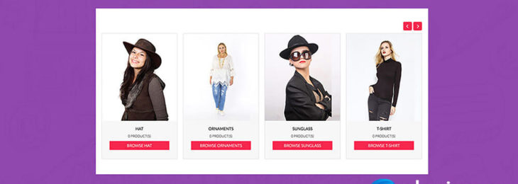 pluginever-woocommerce-category-slider