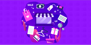 Best WooCommerce license key generating plugins
