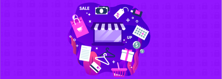 feature image for best WooCommerce license key generating plugins