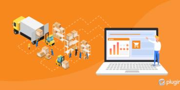 7 Best WooCommerce Inventory Management Plugins- PluginEver