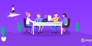 Best WordPress job board plugins