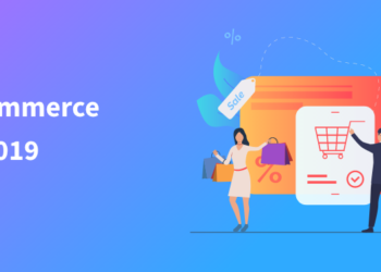 The Best WooCommerce Plugins of 2019