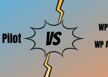best WordPress content curation plugin