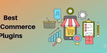 Best WooCommerce Plugins for 2020