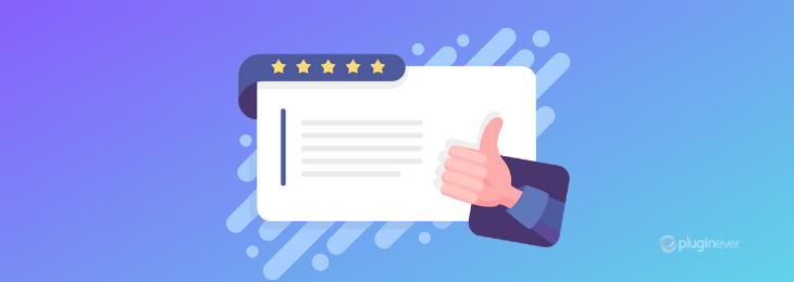10 Best WordPress Testimonial Plugins for amazing social proof
