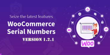 Update for WooCommerce Serial Number shows remarkable improvements
