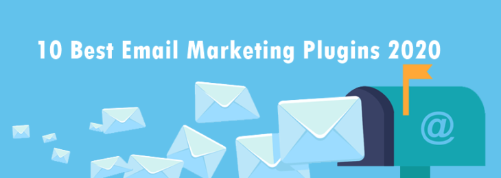 10 Best Email Marketing Plugins