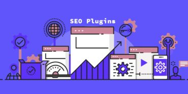 7 Best SEO Plugins for WordPress 2021