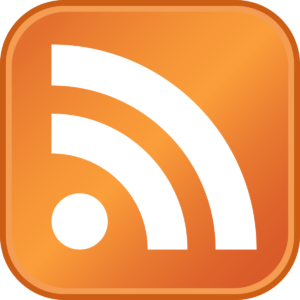 rss feeds meaning and how to use it