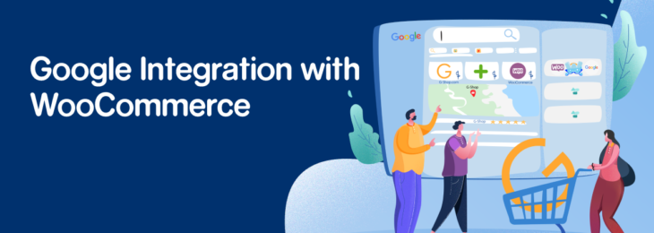 Google Shopping Integration with Woocommerce- Free Product listing