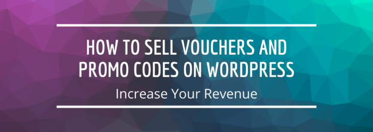 Sell Gift Cards, Vouchers & Promo codes online