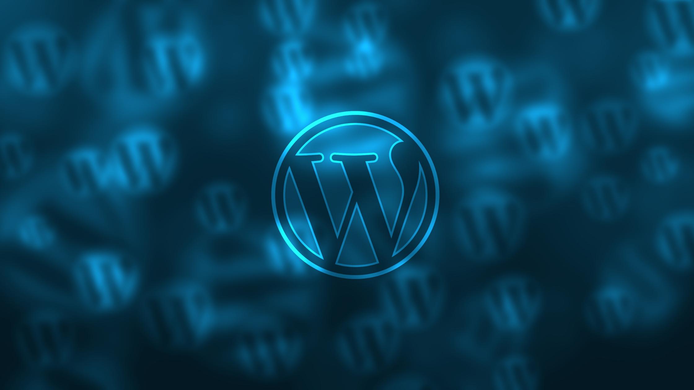 WordPress- Best Platform For Selling Vouchers online