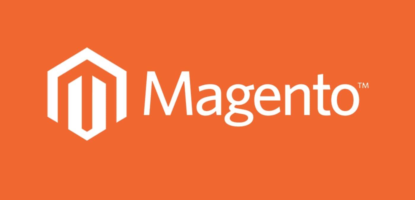 magento- open source powerful e-commerce platform
