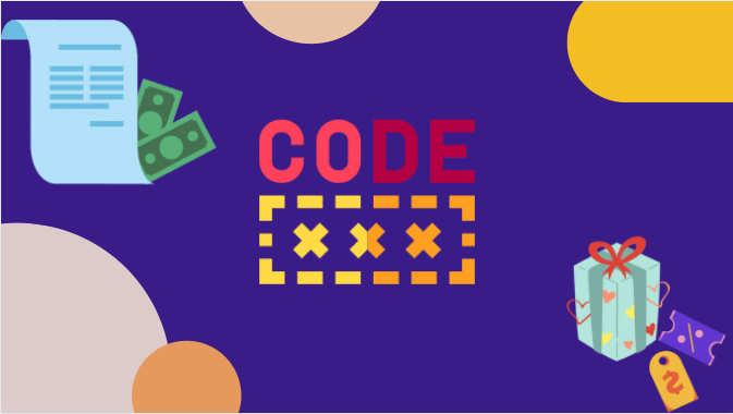 Selling gift vouchers & promo codes for your woocommerce store
