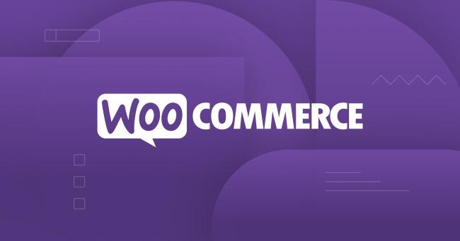 WooCommerce- Best WordPress e-Commerce Platform