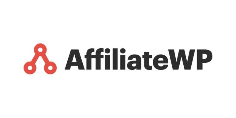 AffiliateWP-complete solution for affiliate management