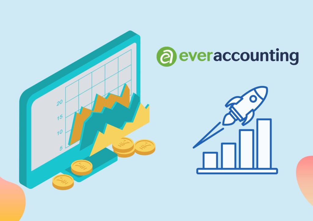 Ever Accounting is a free WordPress plugin-one stop accounting solution