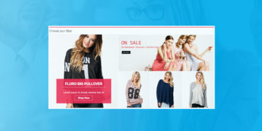 WooCommerce Category Showcase Pro